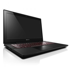 Lenovo Y50-70 Driver for Windows 7 8.1 10 32-64bit Download