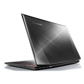 Lenovo Y70-70 Touch Driver for Windows 7 8.1 10 32-64bit Download