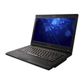 Lenovo E49 Driver for Windows 7 8 8.1 10 32-64bit Download