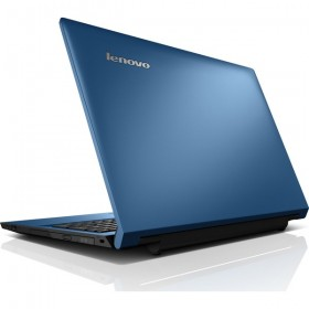 Lenovo IdeaPad 305-14IBD, 305-15IBD Driver for Windows 7 8 8.1 10 32-64bit Download