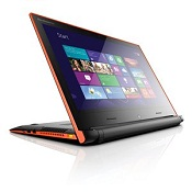 Lenovo IdeaPad Flex 14 Driver for Windows 7 8.1 10 32-64bit Download