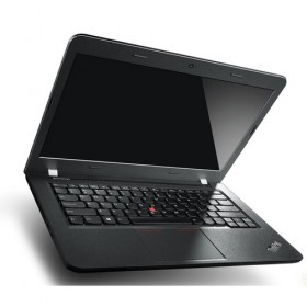 Lenovo ThinkPad E555 Driver for Windows 7 8.1 10 32-64bit Download