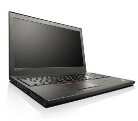 Lenovo ThinkPad T550 Driver for Windows 7 8 8.1 10 32-64bit Download